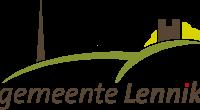 logo LENNIK3